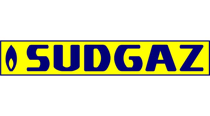 SUDGAZ