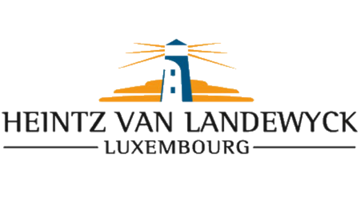 Heintz Van Landewyck