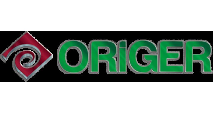 Origer