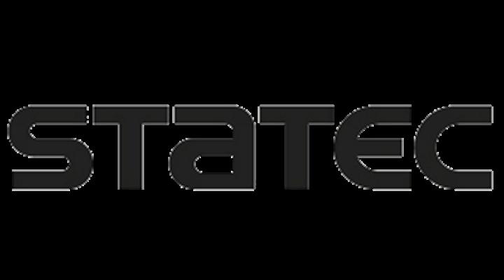 STATEC