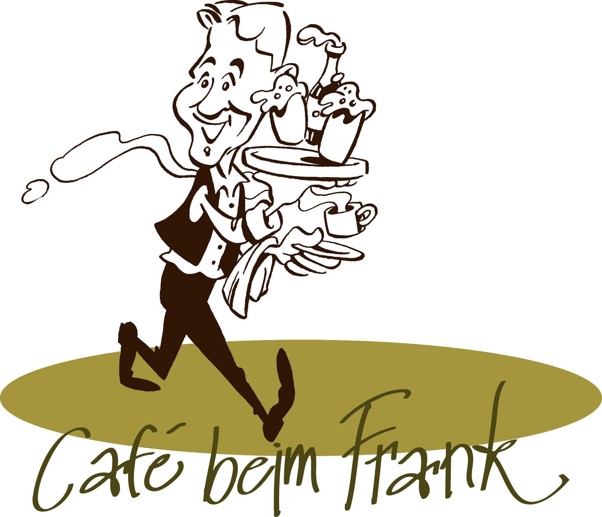 Café Beim Frank