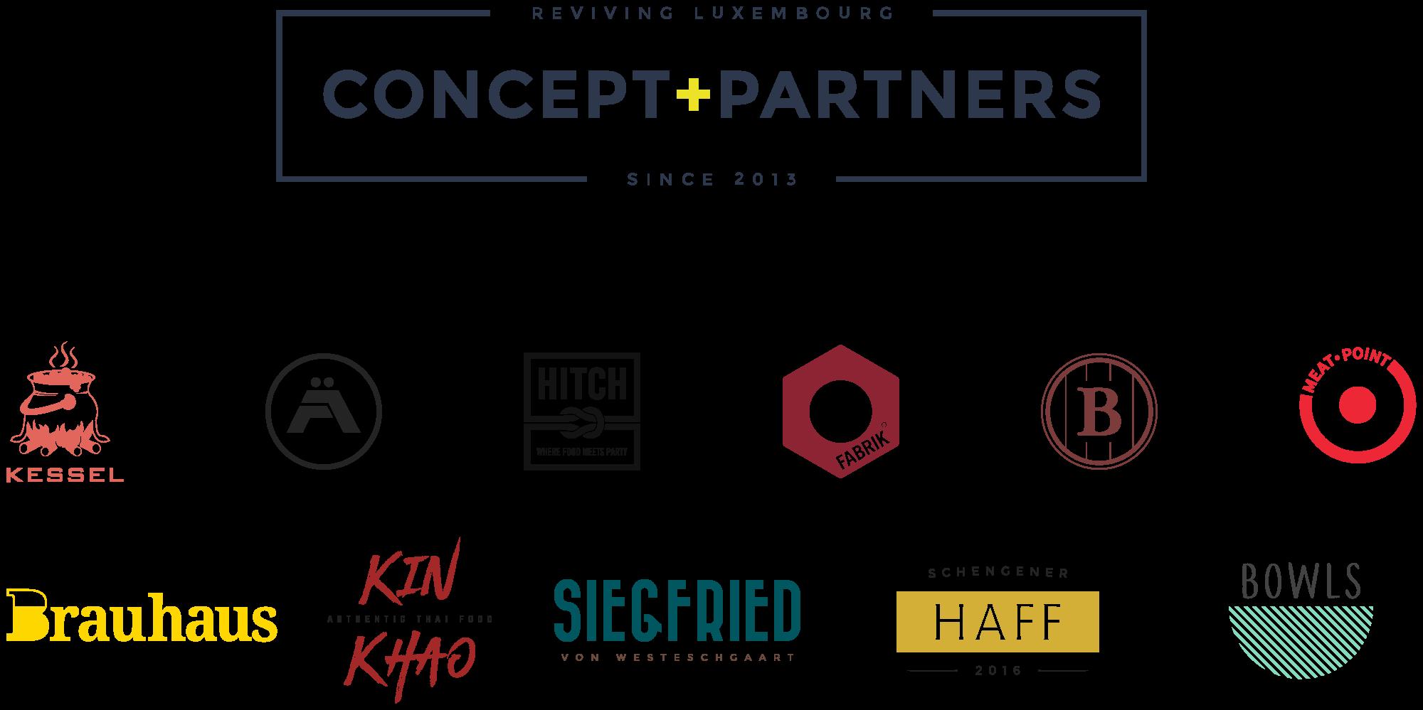 Concept+Partners