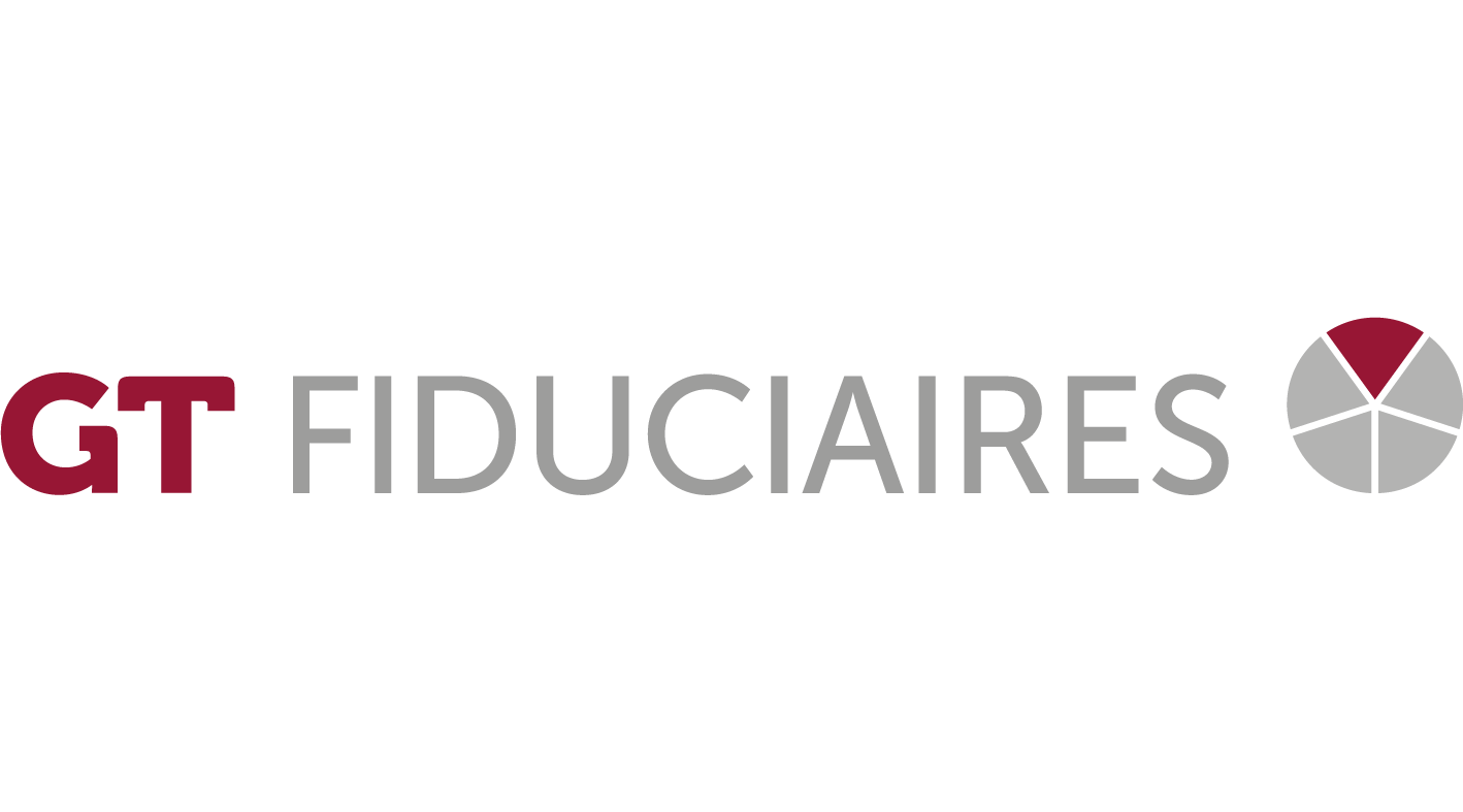 GT Fiduciaires