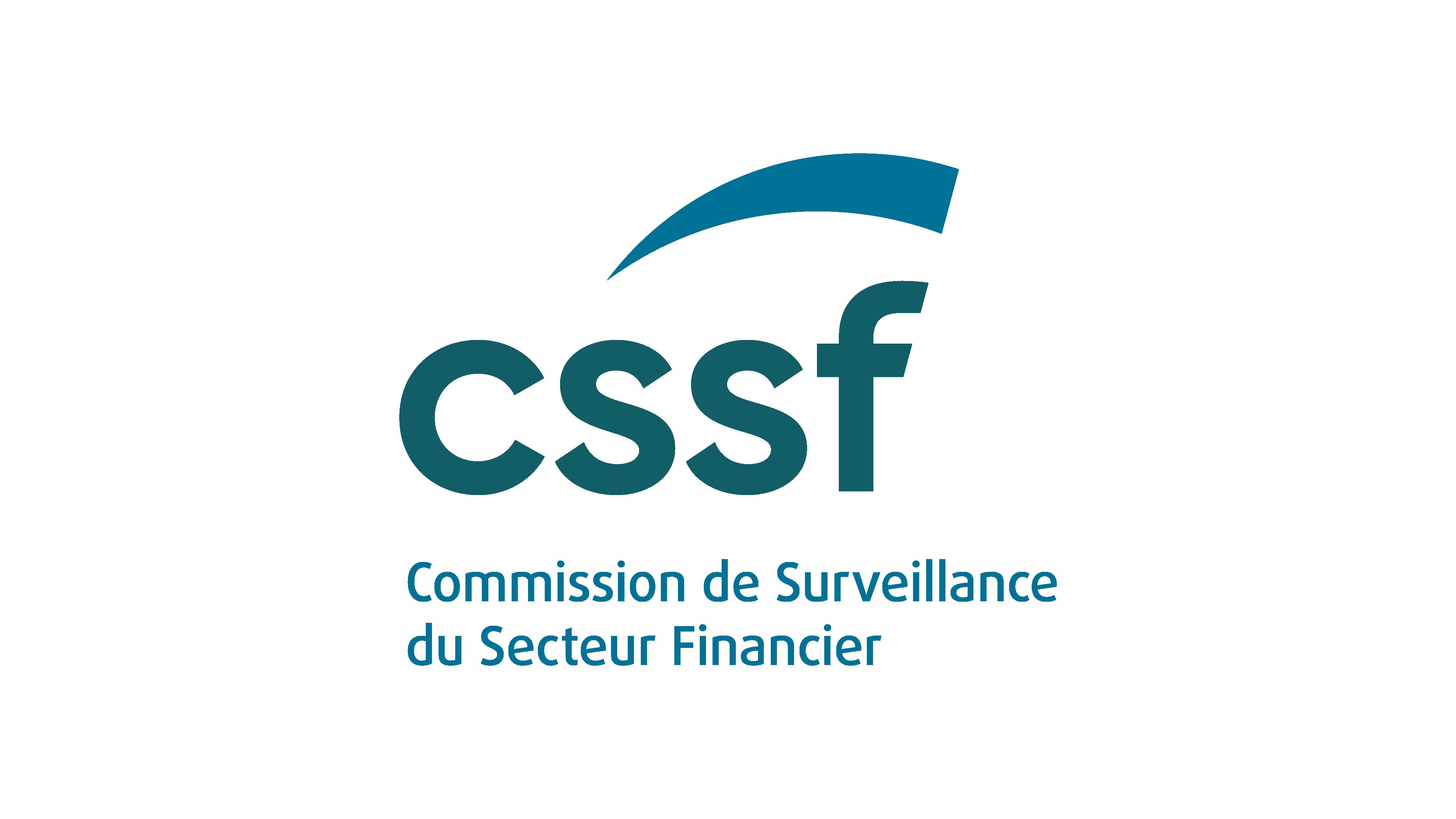 Commission de Surveillance du Secteur Financier (CSSF)